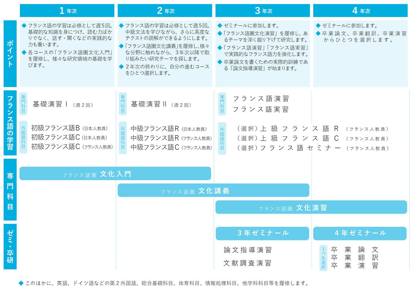 curriculum-3.jpg